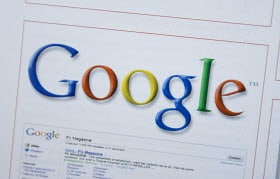 Brussel zet opties 'Google-taks' op rijtje