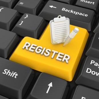 Kabinetsplannen: opdrachtgeversverklaring moet meer zekerheid bieden