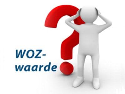 Bezwaar tegen WOZ-waarde scheelt enkele honderden euro's