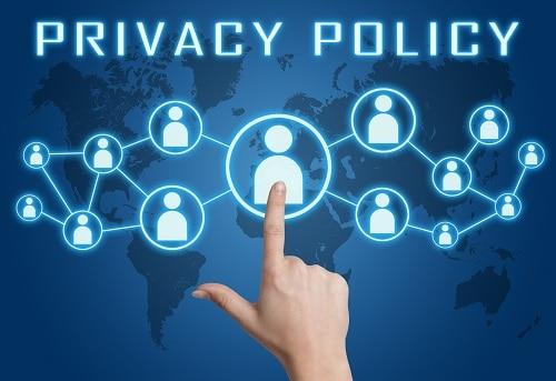 Bereid u voor op de Algemene Verordening Gegevensbescherming (AVG)