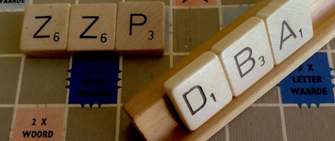 ZZP-er in vacuüm; vervanging Wet DBA niet voor 2020: Wat doen we in de tussentijd?