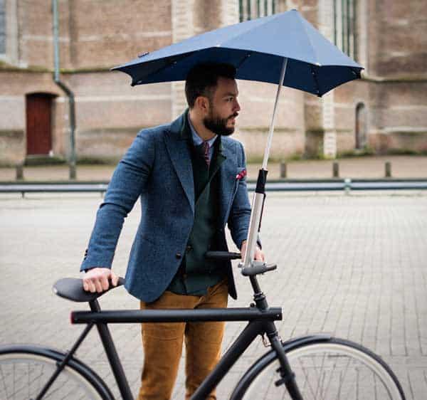 Auto van de zaak én fiets van de zaak: hoe zit het?