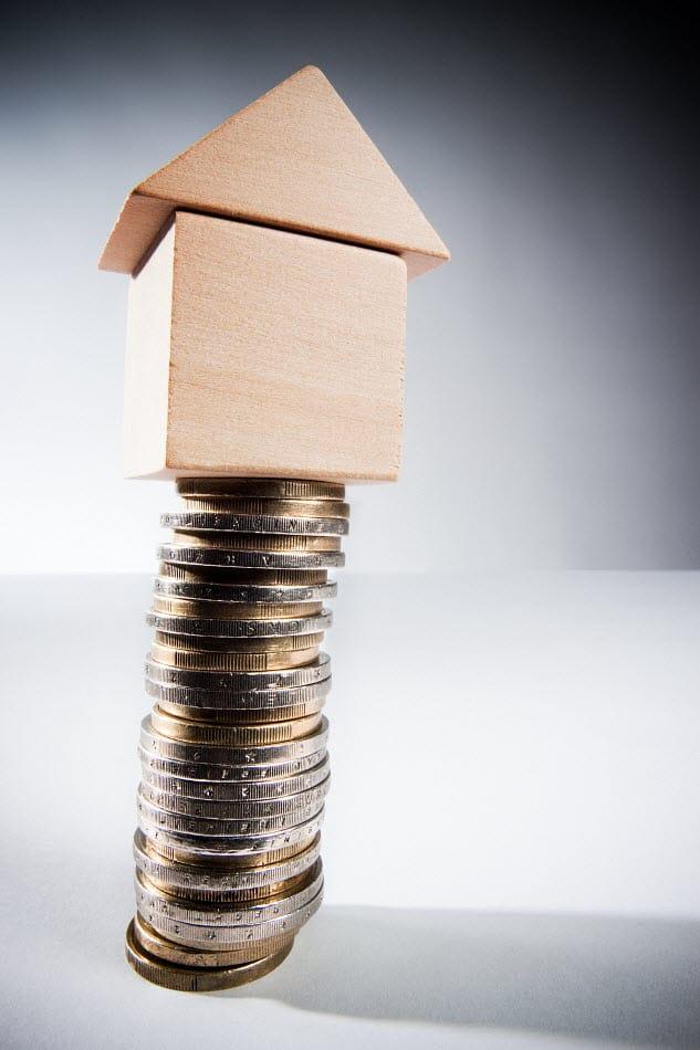 Oude lening gebruiken voor nieuwe woning?
