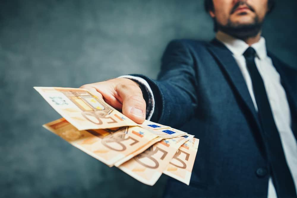 Overbruggingsregeling ontslagvergoeding kleine werkgever soepeler