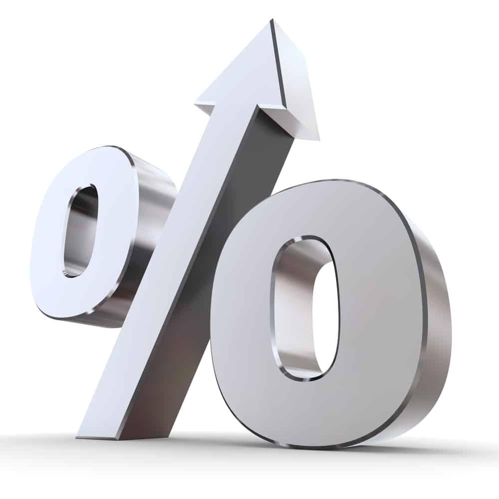 Wettelijk minimumloon per 1 juli 2021 verhoogd