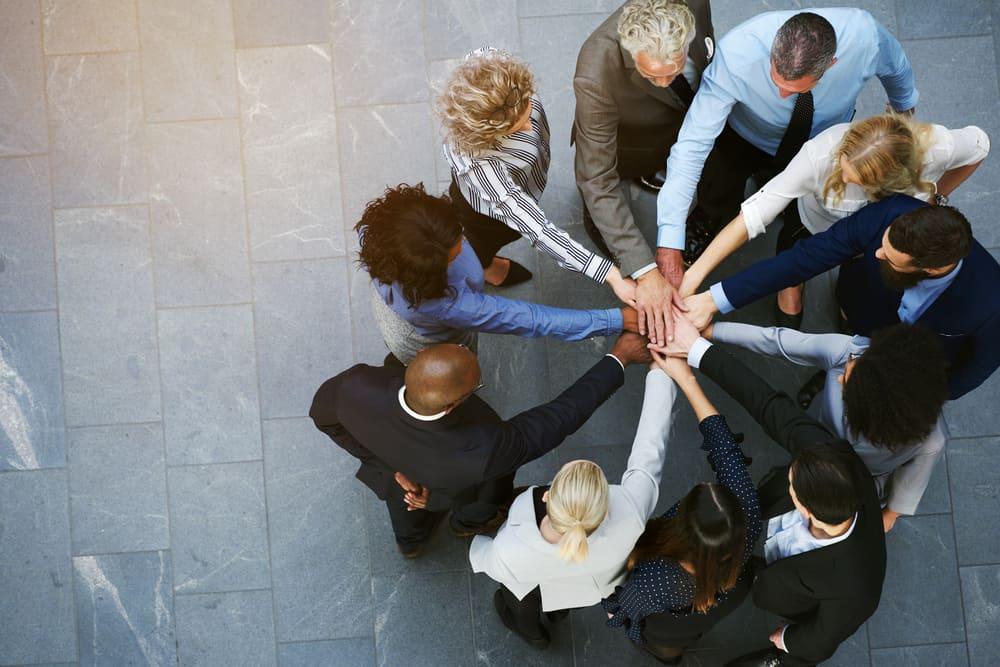 Vof vereist redelijke gelijkwaardigheid partners