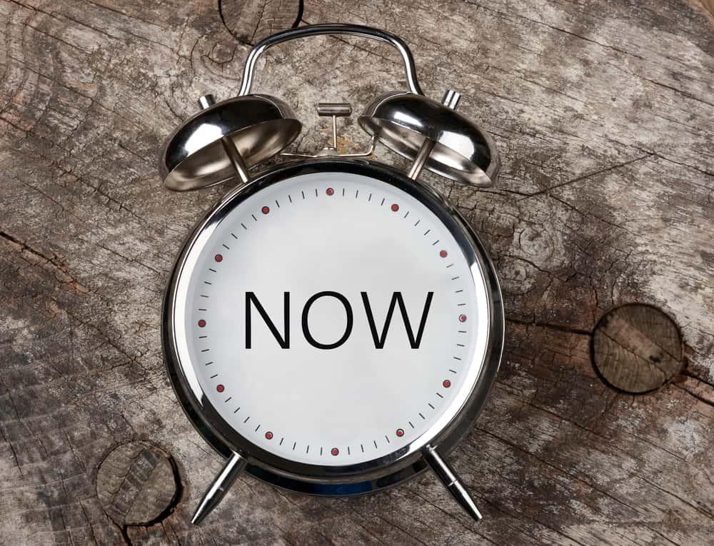 NOW 1, NOW 2 en NOW 3 – Koolmees beantwoordt Kamervragen