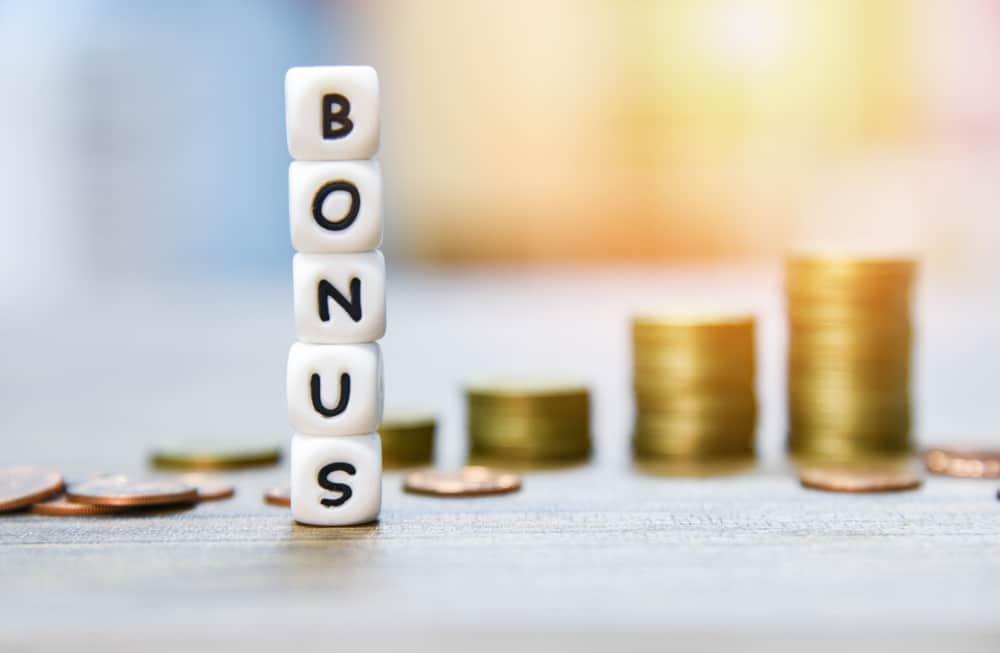 Onbelaste bonus via de werkkostenregeling: hoe doe je dat?