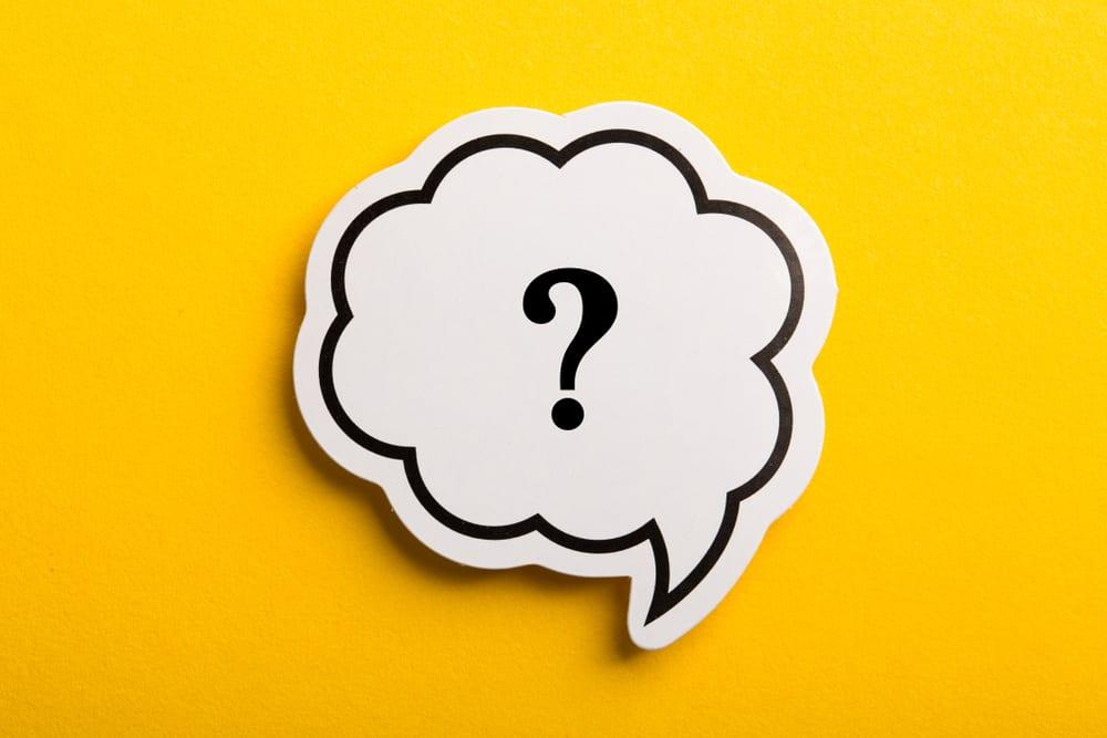 Wat is een aanzegtermijn?