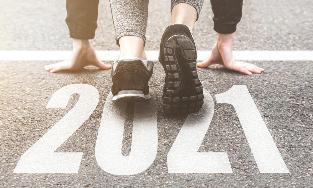 De belangrijkste belastingwijzigingen per 1 januari 2021