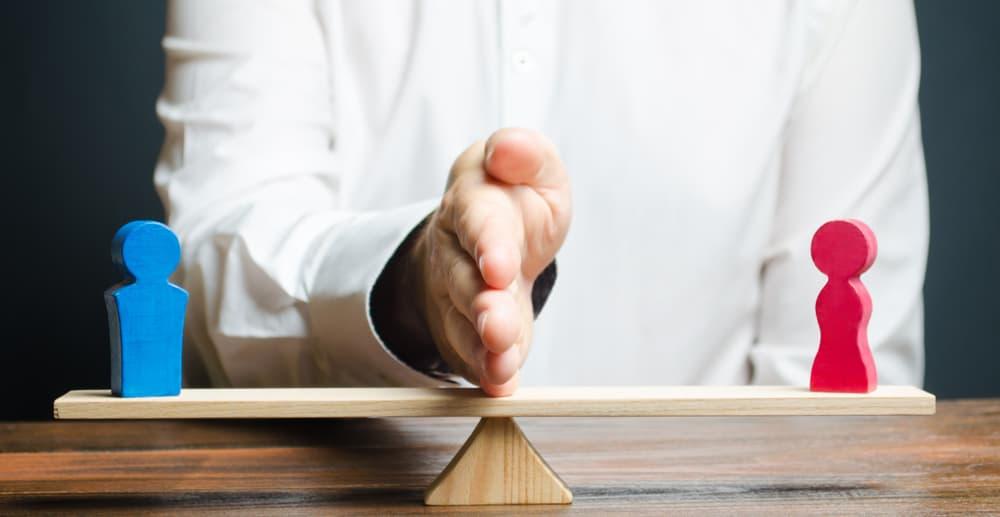 Aftrekbaarheid partneralimentatie verlaagd vanaf 2020
