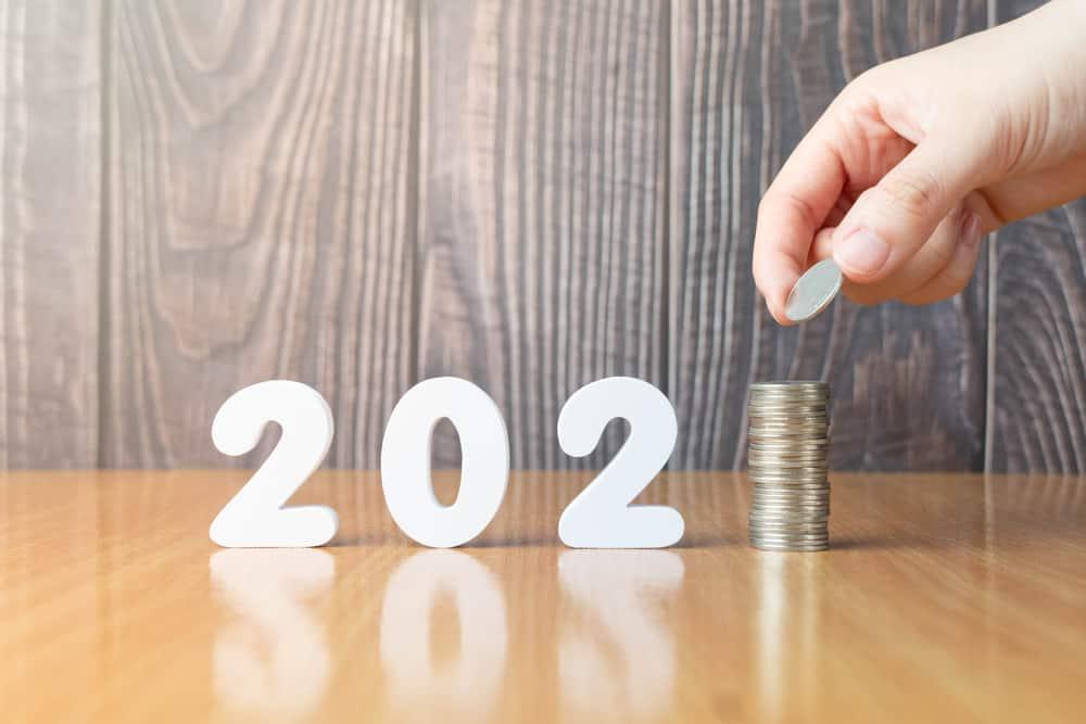 Nieuw: Baangerelateerde investeringskorting