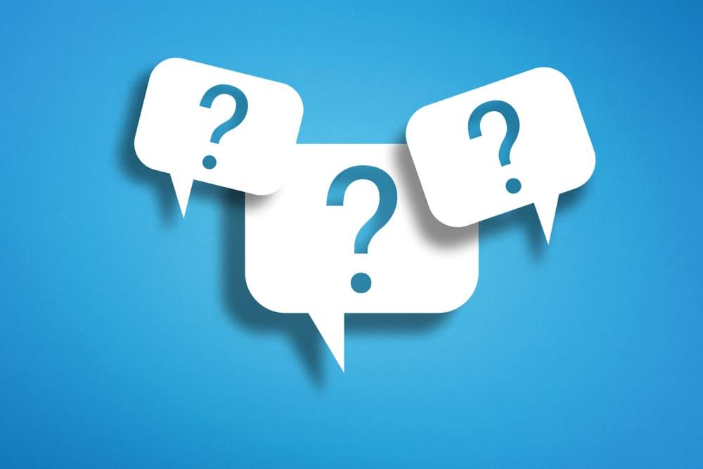 De steunmaatregelen op een rij: wat verandert er?
